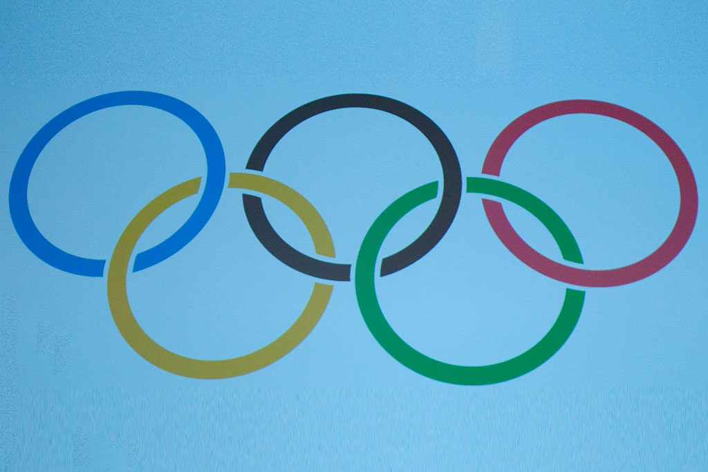 General Assembly President appeals for 'Olympic Truce' ahead of Sochi Games