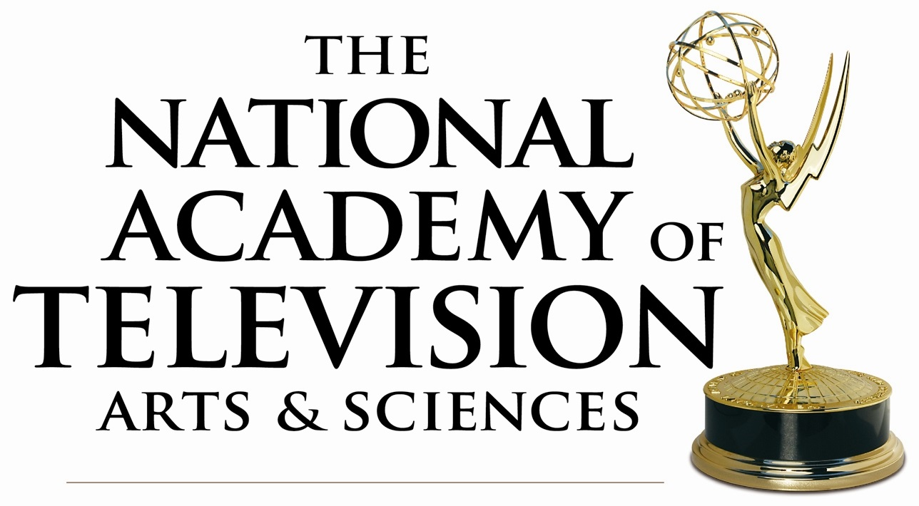 ESPN, NBC Sports Top Sports Emmy Award Nominations