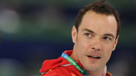 Coach Crockett adds international flavour to Canadian speed skating team