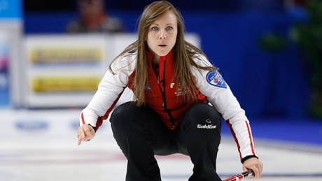 Rachel Homan, Kevin Koe advance to Olympic trials after Canada Cup wins