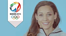2014 Winter Olympics: 10 Athletes to Follow