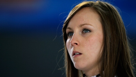 Homan makes history with win at GSOC men's event