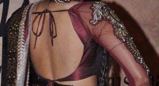 Pune escorts girl, escorts in pune, Pune escorts service
