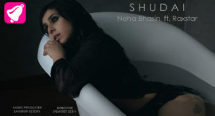 Shudai Song – Neha Bhasin