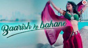 JattLyrics.com : Hindi & Punjabi Lyrics,