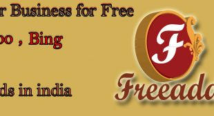 local listing sites in usa | free business listing sites usa | free advertising company in usa