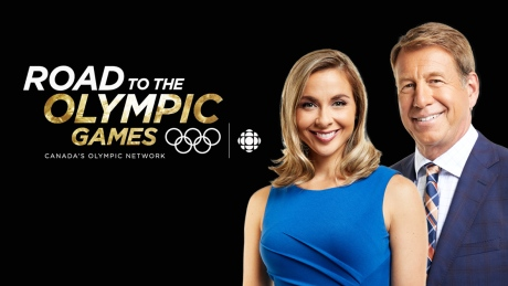 Road to the Olympics Games kicks off Saturday with figure skating Grand Prix