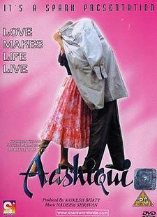 Tu Meri Zindagi Hai Lyrics – Aashiqui