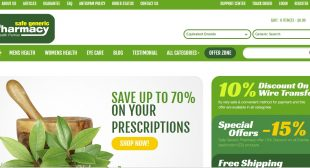 Buy Online METZOK AM TABLET