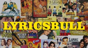 Pollywood Song Lyrics
