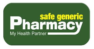 metolazone 5 mg tablet