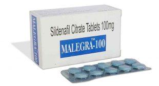 Malegra 100mg