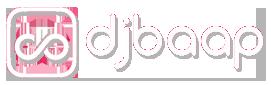 New punjabi Songs 2018 DjBaap.com