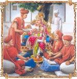 Satshastra | Swaminarayan Vadtal Gadi – SVG