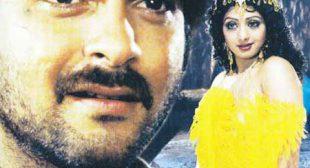 Zindagi Ki Yahi Reet Hai Lyrics – Kishore Kumar