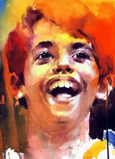 Kholo Kholo Lyrics – Taare Zameen Par