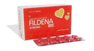 Buy Fildena 120mg Online , Fildena strong 120 mg reviews