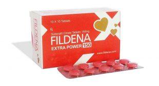 Buy Fildena 150mg Online , Buy Fildena 150 Reviews