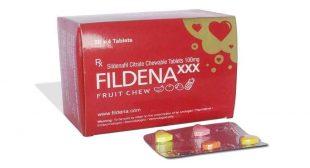 Buy Fildena Chewable 100mg Online, fildena xxx CT 100