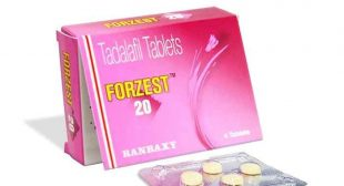 Buy Forzest 20 mg Online, forzest 20 mg price in india