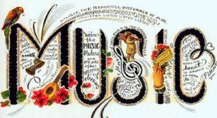 Preet Harpal Songs