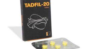 Buy Tadfil 20mg Online, tadalafil erectile dysfuntion