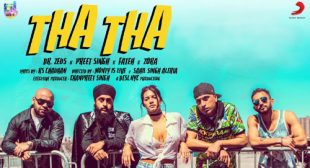 Tha Tha Song by RS Chauhan
