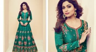 Wholesale salwar kameez catalog wholesaler  | Catalog Fashion Mart