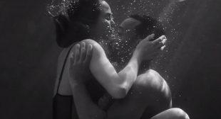 All Of Me Lyrics – John Legend – 2013 – LYRICS EARTH