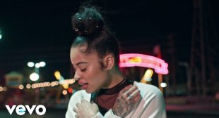 Boo'd Up Lyrics – Ella Mai – 2018 – LYRICS EARTH
