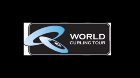 Watch the 2018 World Curling Tour: Baden Masters
