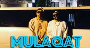 Mulaqat Lyrics – Gitta Bains
