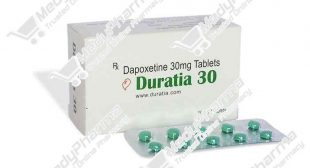 Duratia 30mg,Duratia 30mg online, Duratia 30 mg reviews