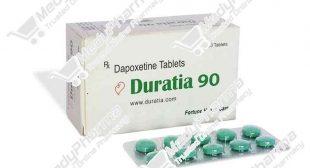 Duratia 90mg, Duratia 90mgonline, Duratia 90 mg reviews, Duratia 90 mg dosage