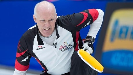 Is the curling season too long? Many say yes