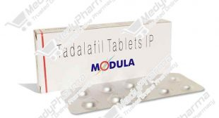 Modula 5mg, Modula 5mg online, Modula 5 mg reviews, Modula 5 mg dosage