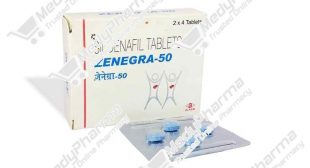 buy Zenegra 50mg,buy Zenegra 50mg online ,buy Zenegra 50mg ,buy Zenegra 50mg