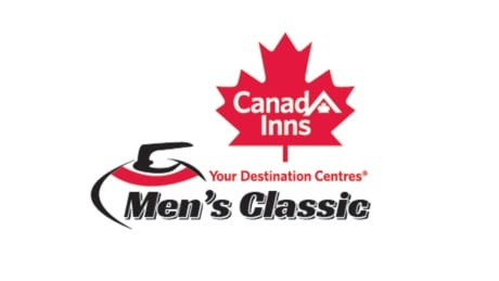 Watch the Canad Inns Men's Curling Classic
