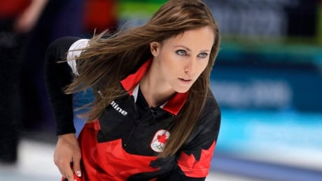 Homan taken to extras, but escapes with win to move to 2-0 at Masters