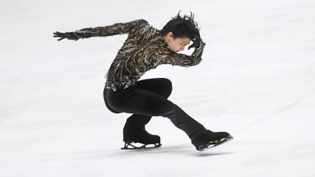 Rising stars have chance to leave mark at Grand Prix of Russia