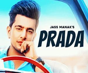 prada song mp3 download pagalworld | Jass Manak -new punjabi song