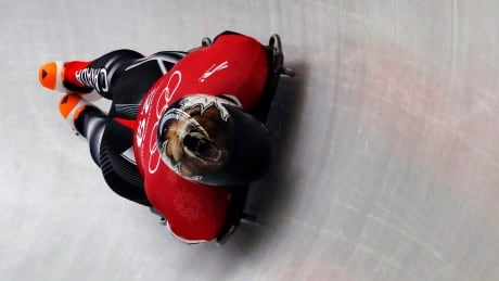 Watch World Cup bobsleigh & skeleton from Latvia