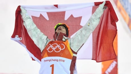 From Pyeongchang to Portage la Prairie: Reflecting on the year in sports