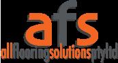 Timber Flooring Cost | Floor Sanding Brisbane – All Flooring Solutions