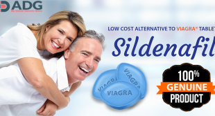 Sildenafil Citrate 100mg | Price | Side Effects | Dosage