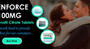 Basics of medicines cenforce 100,150 and 200 available for ED