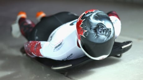 Watch World Cup skeleton & bobsleigh from Germany