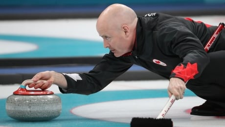 North America cuts into Team World's lead at Continental Cup