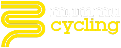 tour down under dates | Tour de France Official Tour Operators – Mummu Cycling